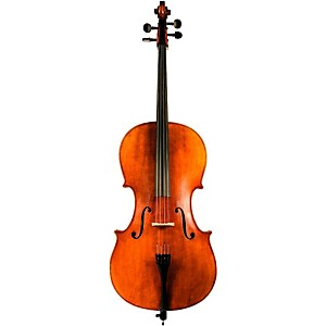 Karl-Willhelm-Model-2000-Cello-Standard