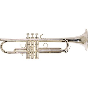 Schilke-B-Series-Custom-Bb-Trumpet-with-Tuning-Bell-B1L----ML-Bore-L-Bell
