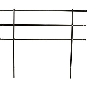 Lyons-Riser-Back-Rails--1-Rail