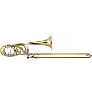 Conn-62HG-Greenhoe-Series-Bass-Trombone-Standard