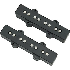 DiMarzio-DP249-Area-J-Neck-and-Bridge-Pickup-Set-Standard