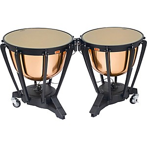 Yamaha-Polished-Copper-Symphonic-Timpani-Set--26----29--w-Covers-Standard