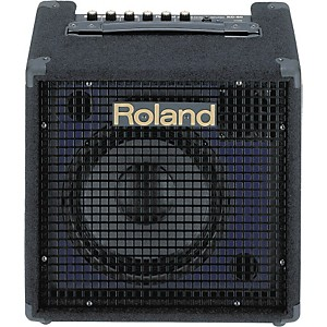 Roland-KC-60-Keyboard-Amplifier-Standard