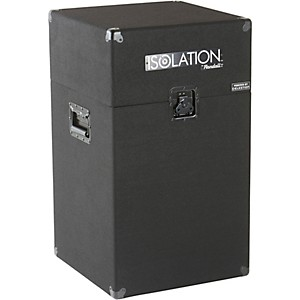 Randall-Isolation-12-Speaker-Cab-Standard