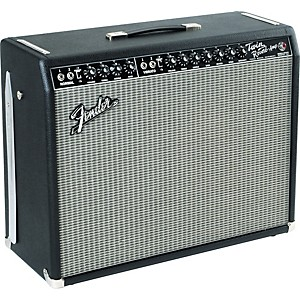 Fender-Vintage-Reissue--65-Twin-Reverb-Guitar-Combo-Amp-Standard