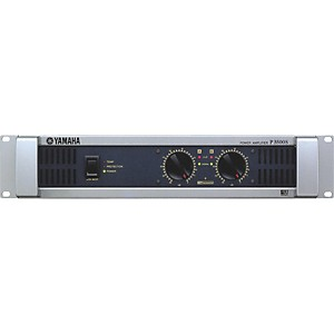 Yamaha-P3500S-Dual-Channel-Power-Amp-Standard