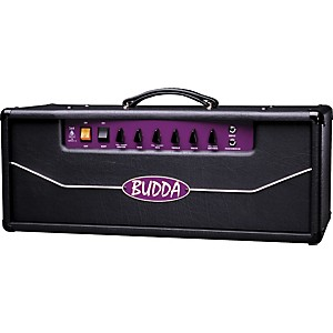 Budda-Superdrive-Series-II-18-Head-Standard