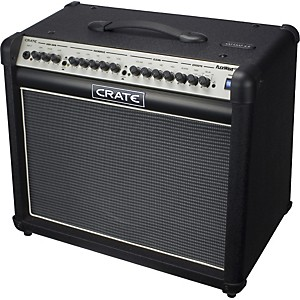 Crate-FlexWave-Series-FW65-65W-1x12-Guitar-Combo-Amp-Standard