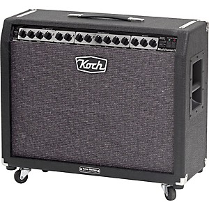 Koch-Multitone-II-100w-2x12-Tube-Guitar-Combo-Amp-Black