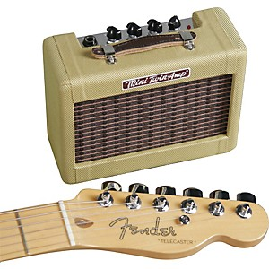 Fender--57-Mini-Twin-Amp-Standard