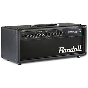 Randall-RX-Series-RX120RH-120W-Guitar-Amp-Head-Black