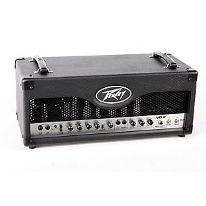Peavey-Tour-VB-2-Tube-Bass-Amp-Head-888365210964