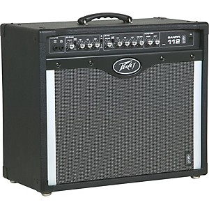 Peavey-Bandit-112-Guitar-Amplifier-with-TransTube-Technology-Standard