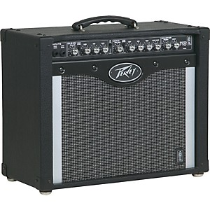 Peavey-Envoy-110-Guitar-Amplifier-with-TransTube-Technology-Standard