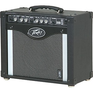 Peavey-Rage-258-Guitar-Amplifier-with-TransTube-Technology-Standard