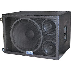 Isp-Technologies-Bass-Vector-Active-Cabinet-Standard