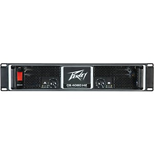 Peavey-CS-4080HZ-Power-Amplifier-Standard