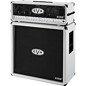 EVH-5150-III-HD-and-4x12-Half-Stack-Standard