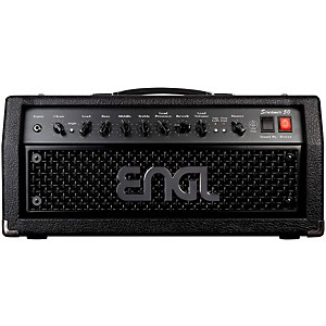 Engl-Screamer-50-50W-Guitar-Amp-Head-Standard