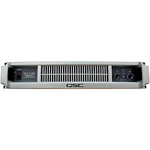 QSC-PLX1104-Professional-Power-Amplifier-Standard
