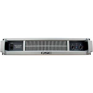 QSC-PLX3102-Professional-Power-Amplifier-Standard