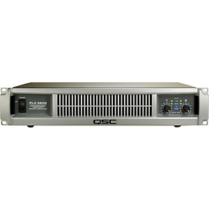 QSC-PLX3602-Professional-Power-Amplifier-Standard