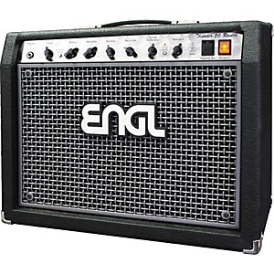 Engl-Thunder-50W-1x12-Guitar-Combo-Amp-with-Reverb-Standard
