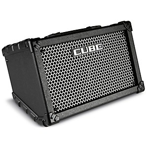 Roland-CUBE-Street-Battery-Powered-Stereo-Guitar-Combo-Amp-Black