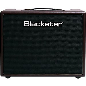 Blackstar-Artisan-Series-15-15W-1x12-Tube-Guitar-Combo-Amp-Burgundy