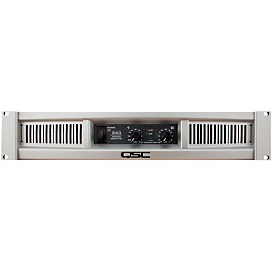 QSC-GX3-Stereo-Power-Amplifier-Standard