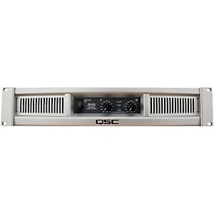 QSC-GX5-Stereo-Power-Amplifier-Standard