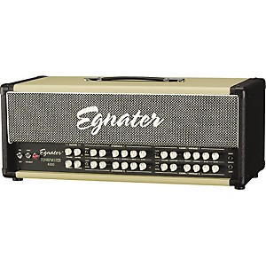 Egnater-Tourmaster-Series-4100-100W-All-Tube-Guitar-Amp-Head-Black-Beige
