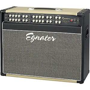 Egnater-Tourmaster-Series-4212-All-Tube-Guitar-Combo-Amp-Black-Beige