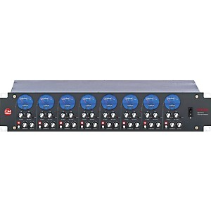 SM-Pro-Audio-OC8E-8-Channel-Optical-Compressor-Standard