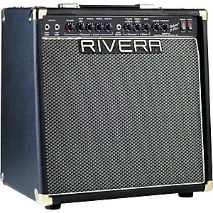 Rivera-Clubster-25W-1x12-Tube-Guitar-Combo-Amp-Standard