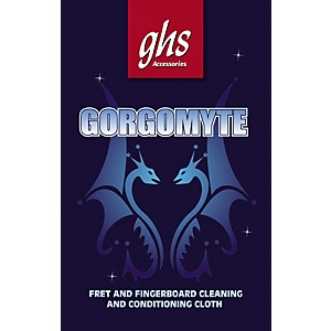 GHS-Gorgomyte-Fret-Cleaning-Cloth-Standard