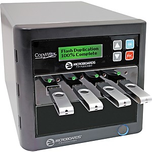 Microboards-CopyWriter-1-to-3-USB-Flash-Duplicator-Standard