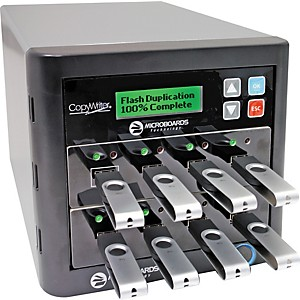 Microboards-CopyWriter-1-to-7-USB-Flash-Duplicator-Standard