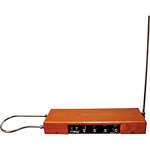 Moog-Etherwave-Theremin-Standard-Ash