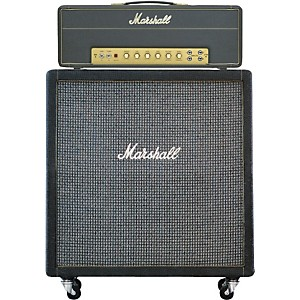 Marshall-JTM45-and-1960AX-or-1960BX-Tube-Guitar-Half-Stack-Standard