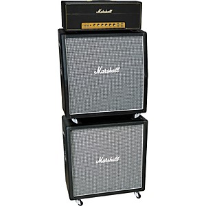 Marshall-Plexi-1959SLP--1960AX--and-1960BX-Tube-Guitar-Full-Stack-Standard