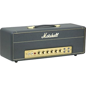 Marshall-JTM45-45W-Tube-Guitar-Amp-Head-Standard