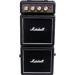 Marshall-MS-4-Micro-Stack-Standard