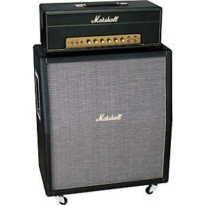 Marshall-JTM45-and-1960TV-Tube-Guitar-Half-Stack-Standard