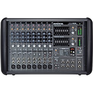 Mackie-PPM608-8-Channel-1000W-Powered-Mixer-Standard