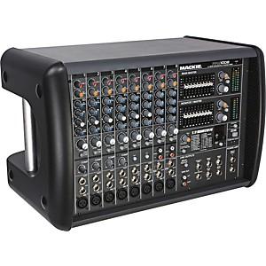 Mackie-PPM1008-8-Channel-1600-Watt-Powered-Mixer-Standard