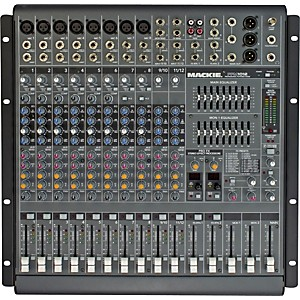 Mackie-PPM1012-12-Channel-1600W-Powered-Mixer-Standard