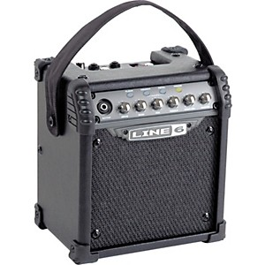 Line-6-Micro-Spider-6W-1x6-5-Guitar-Combo-Amp-Black