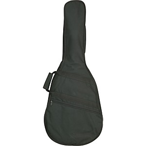 Musician-s-Gear-Classical-Guitar-Gig-bag-Standard