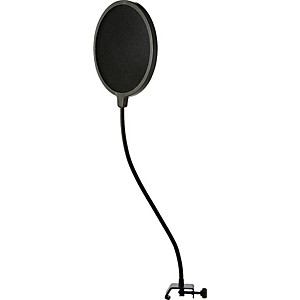 Musician-s-Gear-Pop-Filter-6-